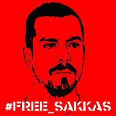 free_sakkas