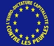 Euro-dictature