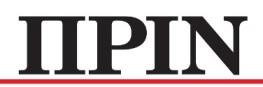 logo-prin - Copy