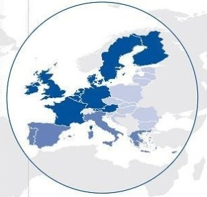 3vitessesEurope