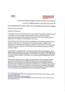 Aube dorιe envoi Yvan Mayeur-page3