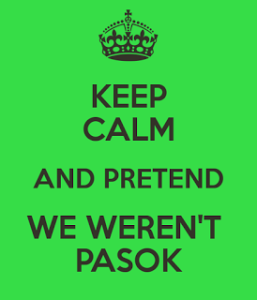 pasokers