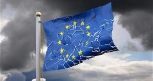 eurozone_2140474b_2251026b-620x330